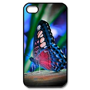 G-C-A-E8069537 Phone Back Case Customized Art Print Design Hard Shell Protection Iphone 4,4S