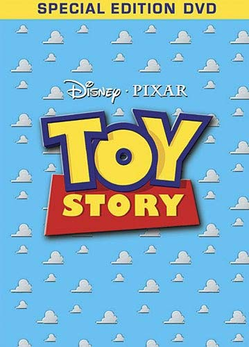 (Toy Story)