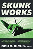 Skunk Works: A Personal Memoir of My Years at