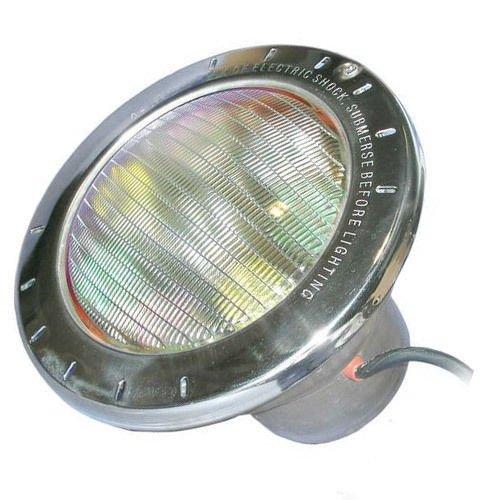 Jandy Led Lighting - 6