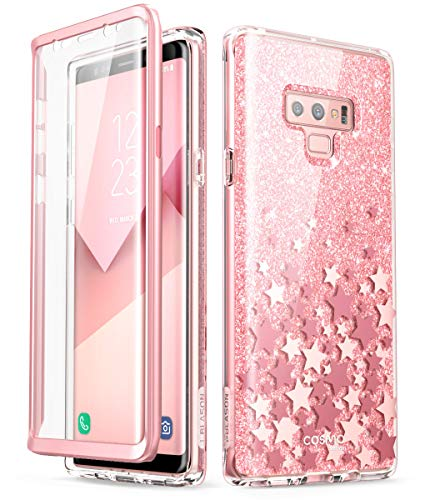 Samsung Galaxy Note 9 Case, [Scratch Resistant] i-Blason for sale  Delivered anywhere in Canada