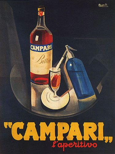 campari-laperitivo-alcoholic-liqueur-bitter-red-tray-sparkling-water-italian-drink-12-x-16-vintage-p
