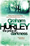 The Price of Darkness, Graham Hurley, 1409120090
