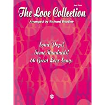 The Love Collection!