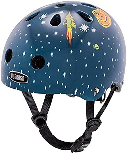 Nutcase – Baby Nutty Bike Helmet for Babies and Toddlers
