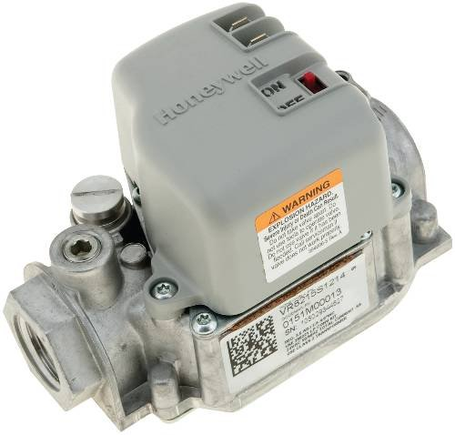 gas valves for furnaces - 4