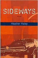 Sideways Paperback