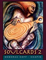 Soul Cards Two