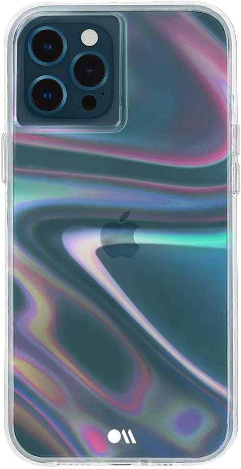 Napoli iPhone 12 Case Android Case Samsung Case Huawei Case Xiaomi Case Tempered Glass Matte Soft Case