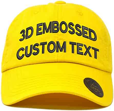1524b989 Love Sketches Custom 3D Embroidered Classic Polo Style Baseball Cap  Adjustable Men Women Low Profile Dad