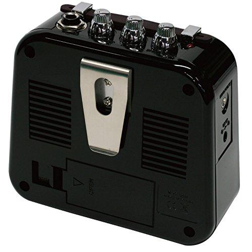 Buy pocket amps