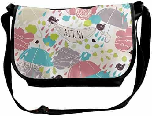 2734854992 LBZDJB Classic Messenger Bag Shoulder Bag Satchel Autumn Slanting Shoulder  Bags Travel Bag