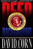 Deep Backbround, David Corn, 0312272634