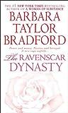 The Ravenscar Dynasty: A Novel (Ravenscar series Book 1)
