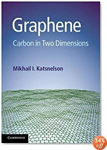 Graphene: Carbon in Two Dimensions