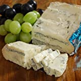 Gorgonzola Dolce 1/4 Wheel - 3 lbs
