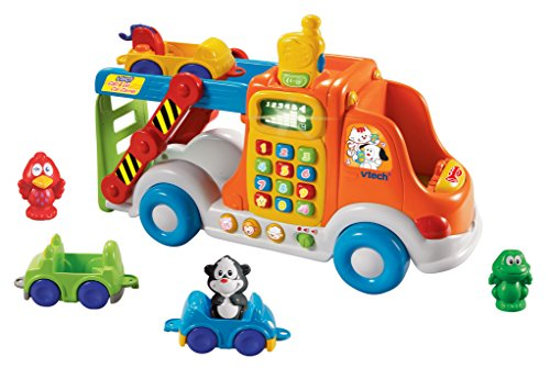 Best Pull Toys For Kids : Best pull toys for toddlers watch out cuteness overload