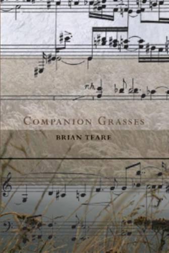 Companion Grasses pdf epub