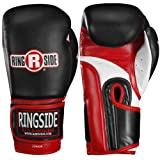 Ringside Super Bag Gloves