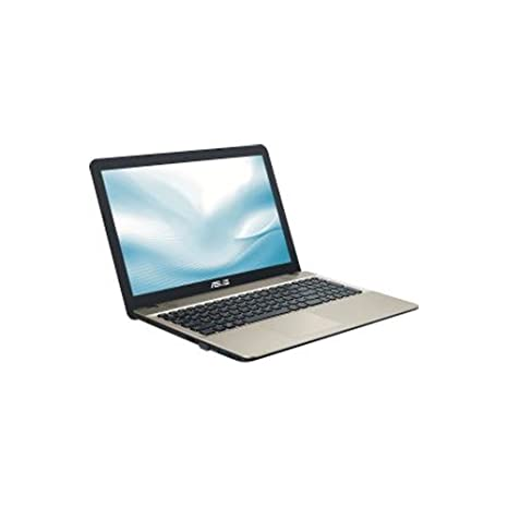 ASUS r541na gq235t Ordenador Portatil N4200 8 GB Memoria 128 GB SSD Win 10