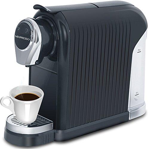 espresso machine with capsule - 3