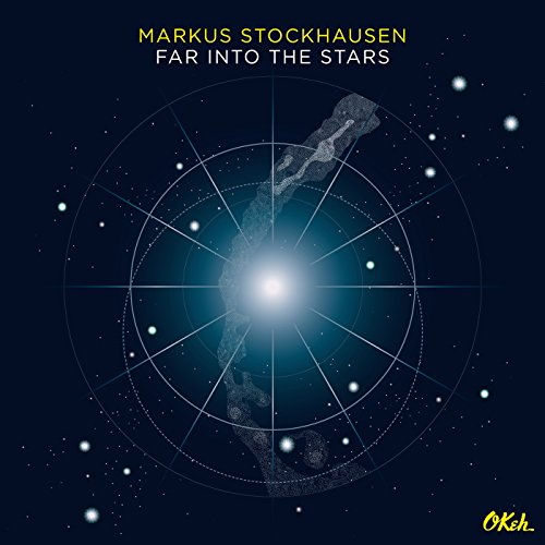 Markus Stockhausen - Far Into The Stars - CD - FLAC - 2017 - NBFLAC Download
