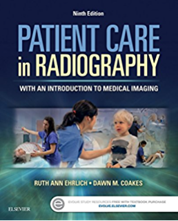 Introduction to radiologic technology e book gurley introduction patient care in radiography e book with an introduction to medical imaging fandeluxe Image collections