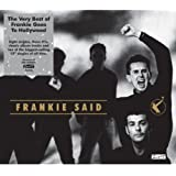 Frankie Said: The Best of Frankie Goes to Hollywood