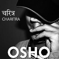 Charitra (Hindi)