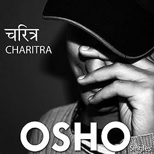Charitra (Hindi) Speech