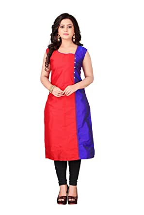 4dbd1c4835a5 kurtis for women Best Offers Buy Online in Low Price Sale Deal of the Day  Designer