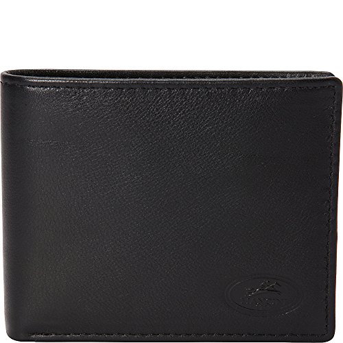 mancini-leather-goods-rfid-secure-mens-wallet-with-coin-pocket