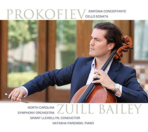 prokofiev-sinfonia-concertante-in-e-minor-op-125-cello-sonata-in-c-major-op-119