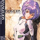 Birthday of Rei Ayanami,the [Import USA]