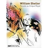 William Sheller : 30 ans de chanson... Parade au cirque royal - DVD