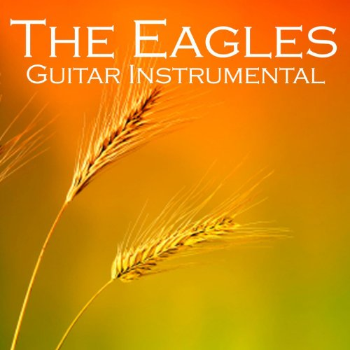 the eagles guitar instrumental relaxing guitar music mp3 downloads. Black Bedroom Furniture Sets. Home Design Ideas
