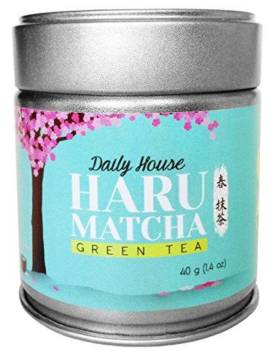 haru-matcha-40g-tin-140oz-daily-house-matcha-high-drinking-grade-matcha-green-tea-powder-ichibancha-