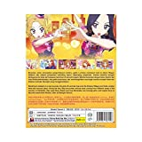 Aikatsu! Season 4 (TV 1 - 26 End) 3 Disc (26 Episodes) (DVD, Region All) English Subtitles Japanese Anime