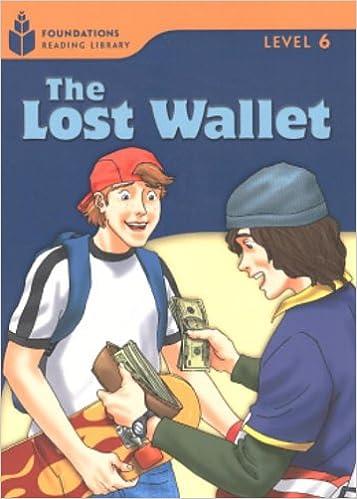 Download free books for ipad o. G. Whiz no. 2 pdb | free mobile.