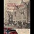 A Taste of Norwegian Ancestry