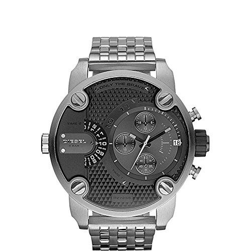 diesel-sba-dual-time-zone-stainless-steel-mens-watch-dz7259