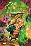 The Case of the Putrid Poison, Emma Kennedy, 0803735413