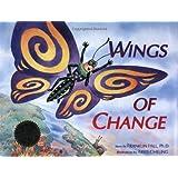 Wings of Change
