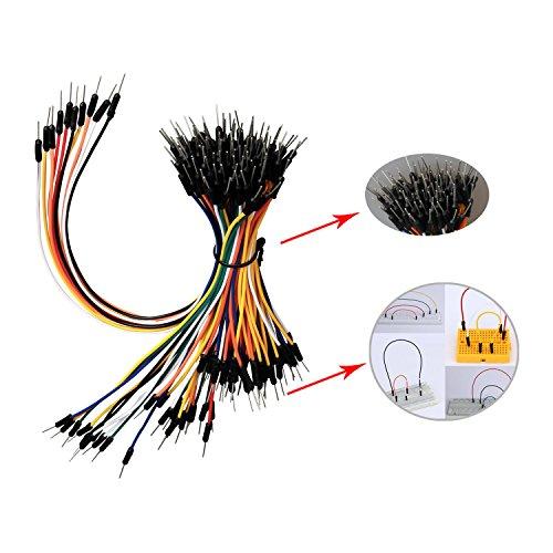 Buy what gauge of jumper cables should i buy