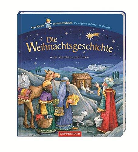 die-weihnachtsgeschichte-nach-matthus-und-lukas