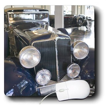 3drose-llc-8-x-8-x-025-inches-in-cord-duesenberg-car-museum-classic-cars-walter-bibikow-mouse-pad-mp