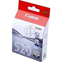 Canon PGI-520BK Siyah Kartuş