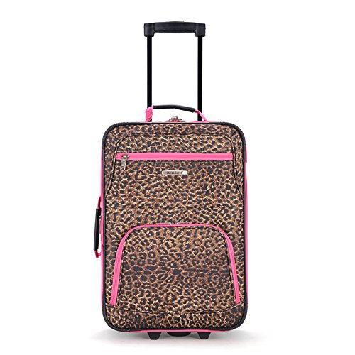 The 8 best womens luggage