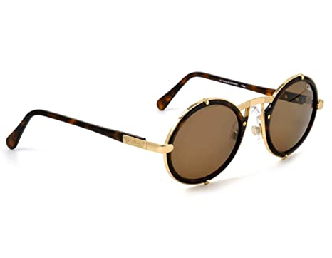 410b56c5fdc3 Image Unavailable. Image not available for. Color  Cazal Sunglasses 644 007  ...