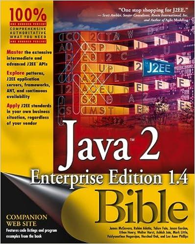 Advanced java programming ppt download.